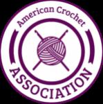 cropped-ACA-Badge-1-e1620441077825
